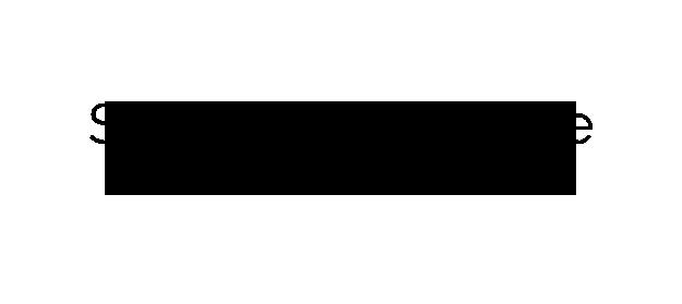 bristow