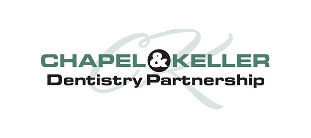 chapelkeller-new