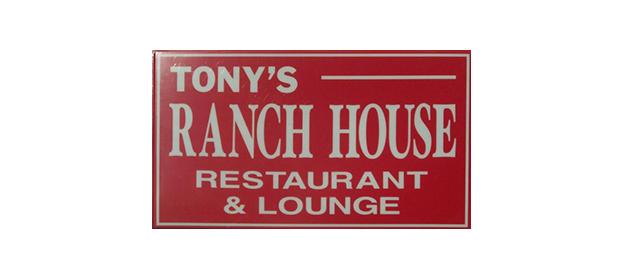 tonysranchhouse