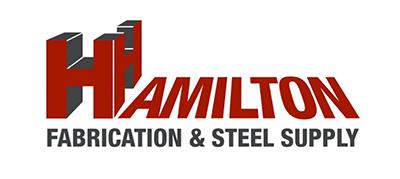hamiltonfabrication