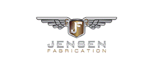 jensenfabrication
