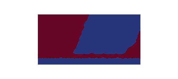 jerseystatebank