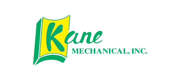 kanemechanical