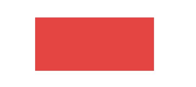 laurabuick