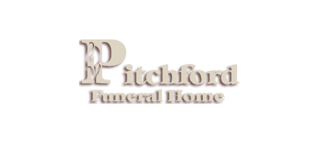 pitchfordfuneralhome