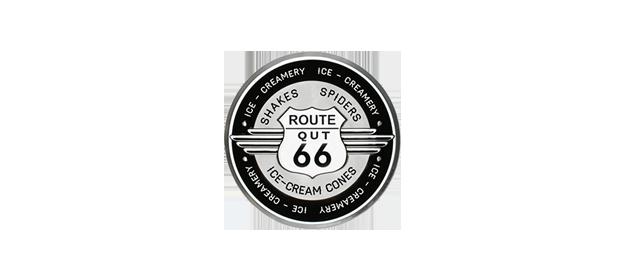 route66creamery