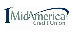 1st-Mid-America