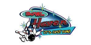 Bowl-Haven