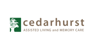 Cedarhurst-of-Bethalto
