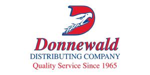 Donnewald