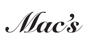 Macs-Time-Out