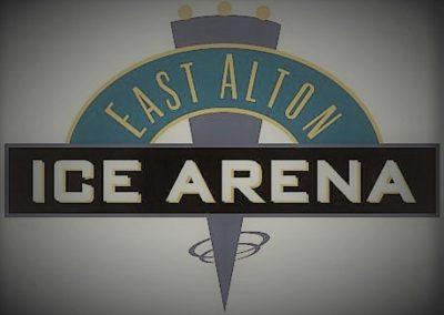 EAIA color logo
