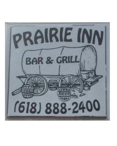 Prairie Inn