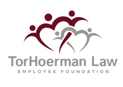 torhoerman